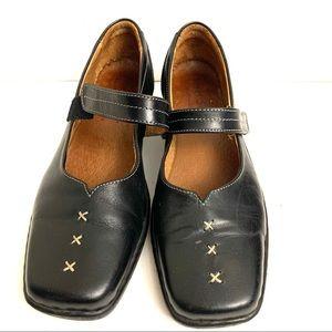 Josef Seibel comfort shoes- 37